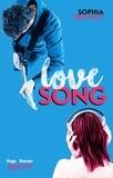 Sophia Bennett et Aude Gwendoline - Love song -Extrait offert-.