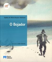 Sophia de Mello Breyner - O Bojador.