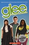 Sophia Lowell et Ryan Murphy - Glee - Foreign Exchange. 1 CD audio