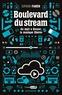 Sophian Fanen - Boulevard du stream - Du mp3 à Deezer, la musique libérée.