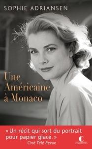 Feriasdhiver.fr Une Américaine à Monaco Image