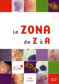 Le zona de Z à A.pdf