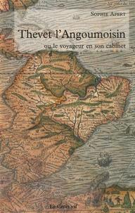 Thevet lAngoumoisin - Ou le voyageur en son cabinet.pdf
