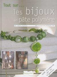 Les bijoux en pâte polymère.pdf
