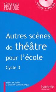 Autres scènes de théâtre pour lécole, cycle 3.pdf