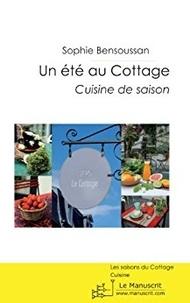 Un été au Cottage - Cuisine de saison.pdf