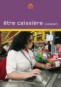 Deedr.fr Etre caissier(ère) Image