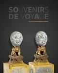 Sophie Bernard et Guy Tosatto - Souvenirs de voyage - Collection Antoine de Galbert.
