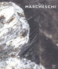 Sophie Biass-Fiabani et Jean-Paul Marcheschi - .