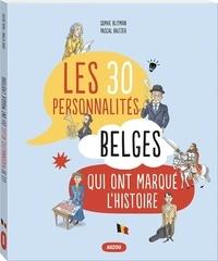 Les 30 personnalités belges qui ont marqué lhistoire.pdf
