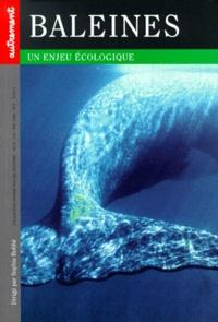BALEINES. Un enjeu écologique.pdf