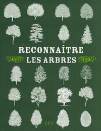 Satt2018.fr Reconnaître les arbres Image