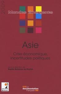 Asie - Crise économique, incertitudes politiques.pdf