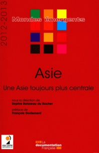 Asie - Une Asie toujours plus centrale.pdf