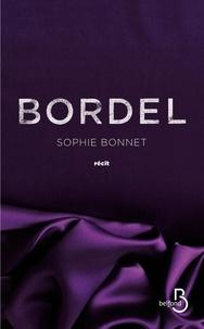Sophie Bonnet - Bordel.