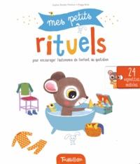 Mes petits rituels - Pour encourager lautonomie de lenfant au quotidien.pdf