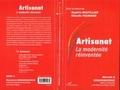 Sophie Boutillier et Claude Fournier - Marché et Organisations N°1, 2006 : Artisanat - La modernité réinventée.
