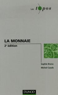 La monnaie.pdf