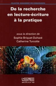 De la recherche en lecture écriture à la pratique.pdf
