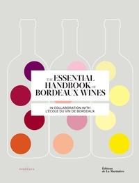 The essential handbook of Bordeaux wines.pdf