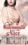 Sophie Capitelle - Mademoiselle Alice.
