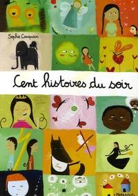 Cent histoires du soir.pdf
