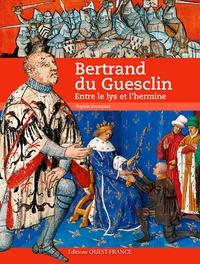 Bertrand du Guesclin.pdf