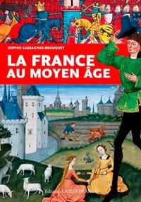 La France au Moyen Age.pdf