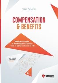 Rhonealpesinfo.fr Compensation & benefits - Rémunérations et avantages sociaux : outils et perspectives des RH Image