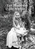 Sophie Chaillou - Les bonheurs de Sophie.