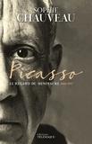 Sophie Chauveau - Picasso - Le regard du minotaure 1881-1937.
