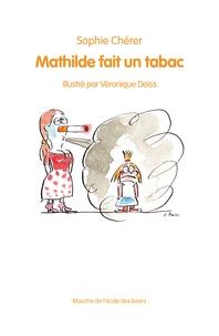 Mathilde fait un tabac.pdf