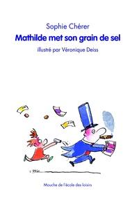Mathilde met son grain de sel.pdf