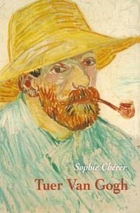 Tuer Van Gogh.pdf