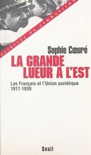 Sophie Coeuré - .