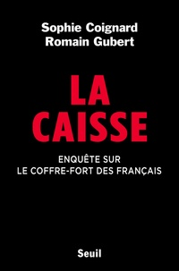 La caisse - Enquête sur le coffre-fort des Français.pdf