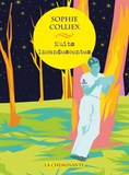 Sophie Colliex - Nuits incandescentes.