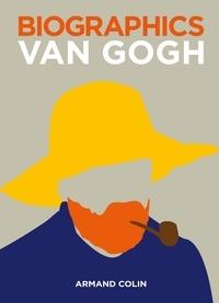 Sophie Collins - Van Gogh.