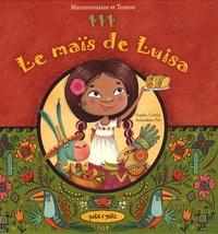 Le maïs de Luisa - Ay! Caramba!.pdf