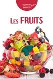 Sophie Cottin et Sylvie de Mathuisieulx - Les fruits.