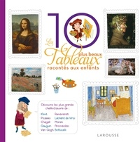 Les 10 plus beaux tableaux racontés aux enfants.pdf
