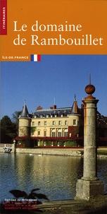 Le domaine de Rambouillet.pdf