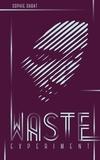 Sophie Dabat - Waste Experiment.