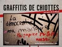 Graffitis de chiottes - Les murs de la liberté.pdf