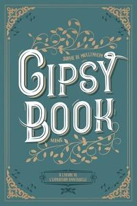 Gipsy Book Tome 4.pdf