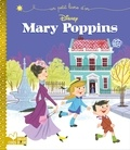 Sophie de Mullenheim - Mary Poppins.