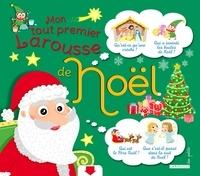 Mon tout premier Larousse de Noël.pdf