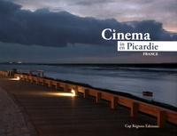 Cinéma en Picardie.pdf