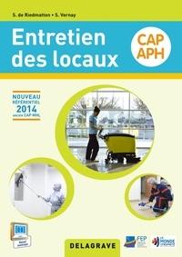 Entretien des locaux CAP Agent de propreté et dhygiène.pdf
