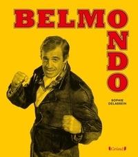 Belmondo - Sophie Delassein |